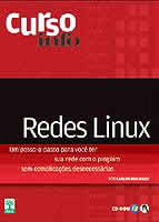 Curso INFO Redes Linux