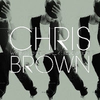 Chris+Brown+%E2%80%93+Writings+On+The+Wall+4+Redemption+%282009%29 Chris Brown   Writings On The Wall 4 Redemption (2009)