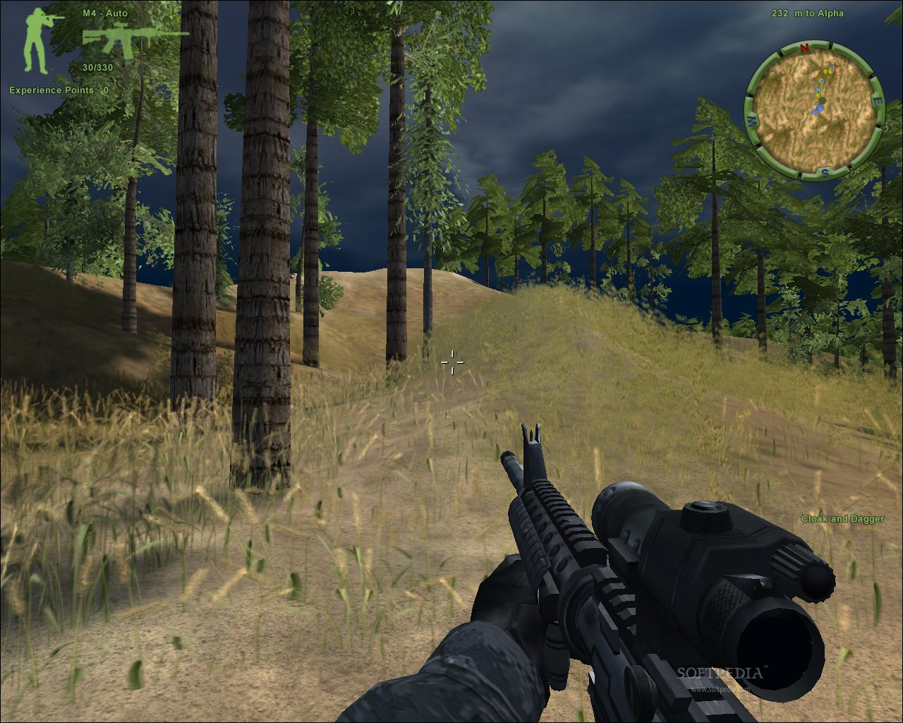 Delta Force Xtreme 2 Full Crack Free Download