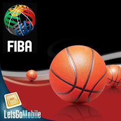 FIBA Rankings