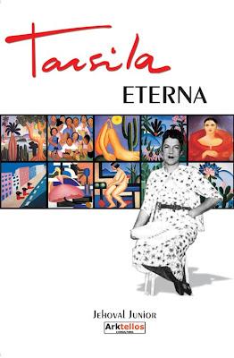 Tarsila Eterna