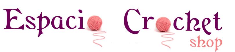 Espacio Crochet Shop