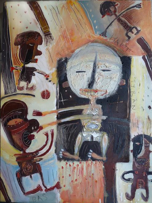 serie 10 peinture tronche4