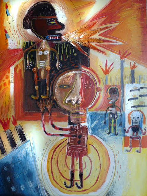 serie 10 peinture tronche6