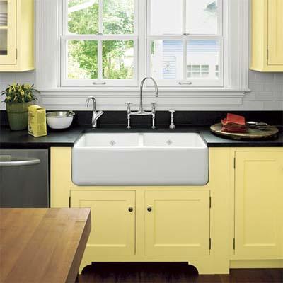 design decorate dream apron sink