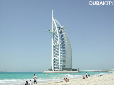 dubai city wallpapers. You can check all dubai#39;s