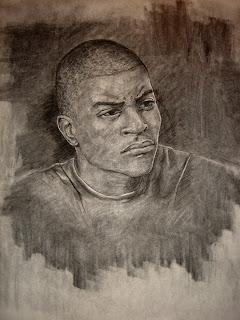TI portrait