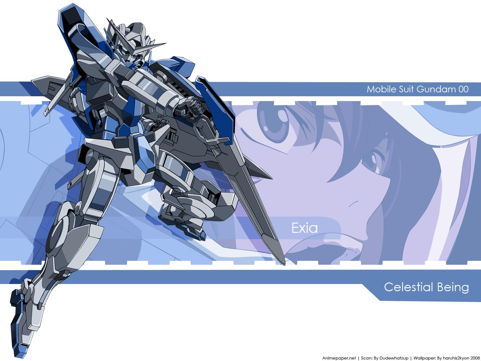 http://3.bp.blogspot.com/_0J7qMz6W0jg/TOYs-rDN8dI/AAAAAAAAAAY/dALB9G9drlA/s1600/animepaperwallpapers_mobile-suit-gundam-00_haruhis2kyon133_1600x1200_71293.jpg