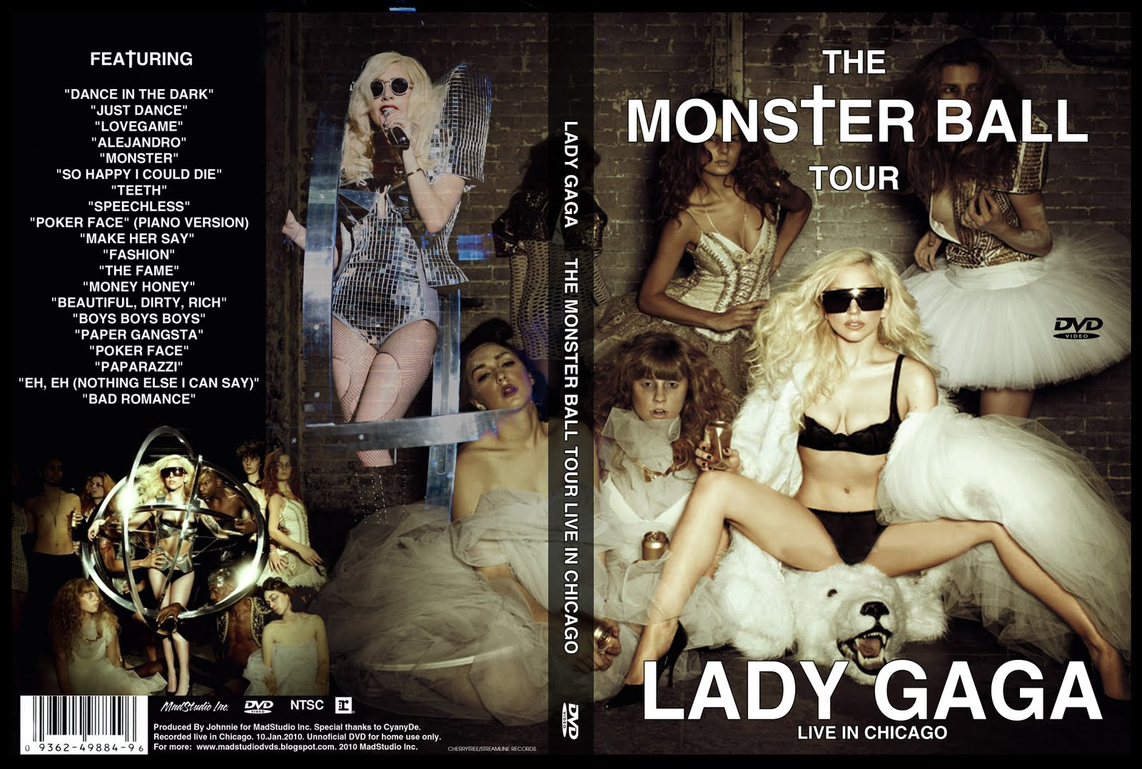 http://3.bp.blogspot.com/_0J83RjgAoBI/TFxNeDT8IJI/AAAAAAAAKAs/-SADsc4qEJI/s1600/Lady+Gaga+-+The+Monster+Ball+Tour+-+Live+in+Chicago.jpg