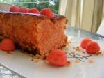 Gâteaux et cakes