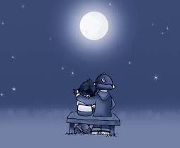*-*ค่ำคืน..มองดูดาว*-*