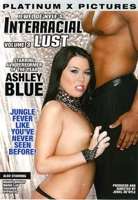 interracial lust 3 dvd cover