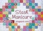 Stash Manicure