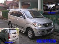 Perbandingan Honda Mobilio Vs Toyota Avanza Vs Suzuki Ertiga Picture