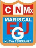 "I.E ""MARISCAL ELOY  G. URETA"