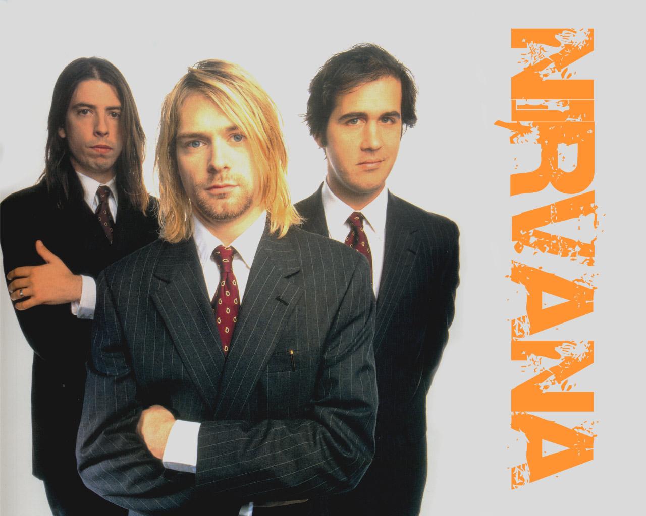 http://3.bp.blogspot.com/_0J_Bf18P0qA/TO6wURkDAyI/AAAAAAAAAZo/PU-4cniOWNA/s1600/Nirvana-Wallpapers21.jpg