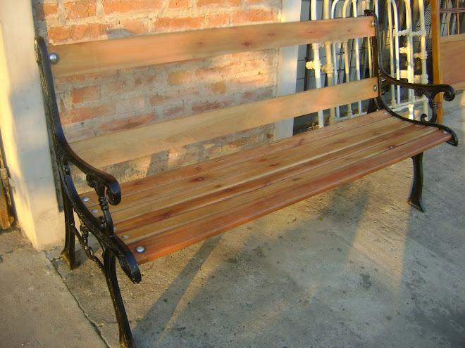 Muebles reciclados y antiguedades como limpiar las piezas - Como limpiar muebles de madera antiguos ...