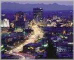 [Asheville+Mountain+Real+Estate+For+Sale.jpg]