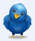 follow me twitter sockyee