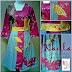 Berbelanja Batik Sogan Batik Rejodani