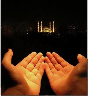 http://3.bp.blogspot.com/_0Jy8FLw8o88/TFw-k2ONuVI/AAAAAAAAAD0/YYxRVZR8bis/s1600/tadah+tangan.jpg