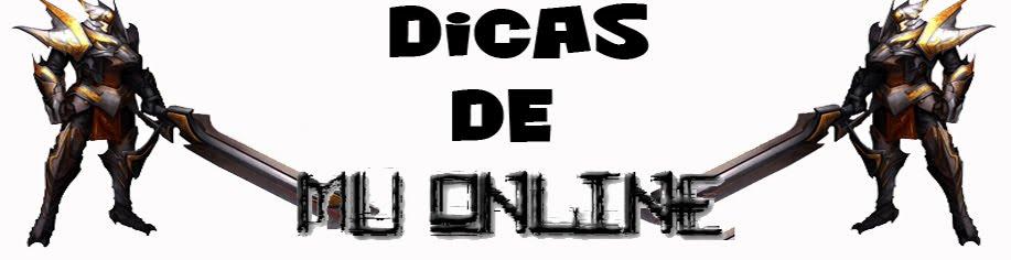 _-=DICAS-DE-MU=-_