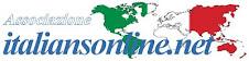 Italiansonline (IOL)