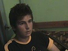 Paulinho Junior
