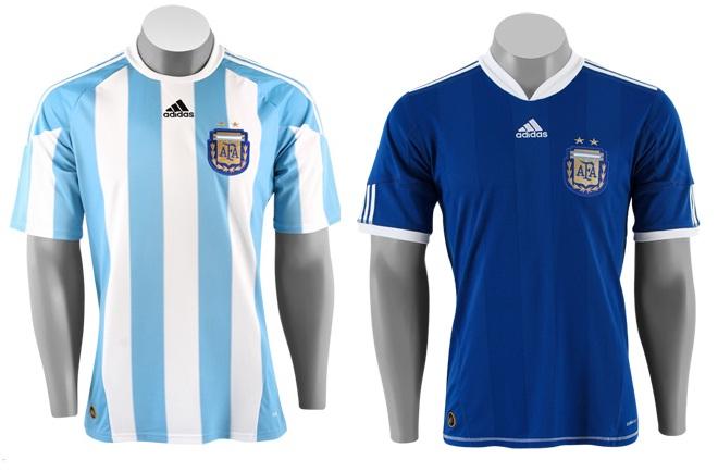 soccer uniformes uniforme sele o argentina