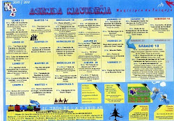 programa 2010-2011