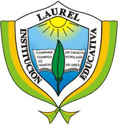 Institución Educativa Laurel