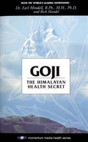 [goji+himalaya.jpg]