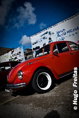 Entusiastas VW Margem Sul - 2º Domingo de cada mês - Página 3 Hugo.freitas08