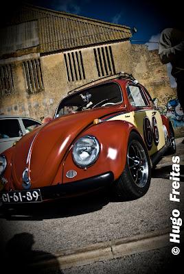Entusiastas VW Margem Sul - 2º Domingo de cada mês - Página 3 Hugo.freitas18