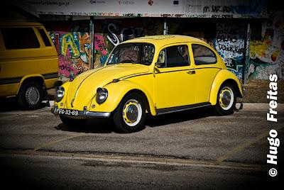 Entusiastas VW Margem Sul - 2º Domingo de cada mês - Página 3 Hugo.freitas01