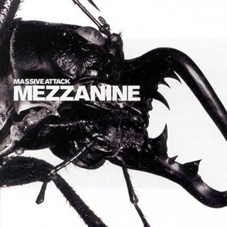 ELECTRÓNICA (electropop, italodisco, synthpop, triphop) Massive_attack_-_mezzanine-front1_thumb%5B2%5D