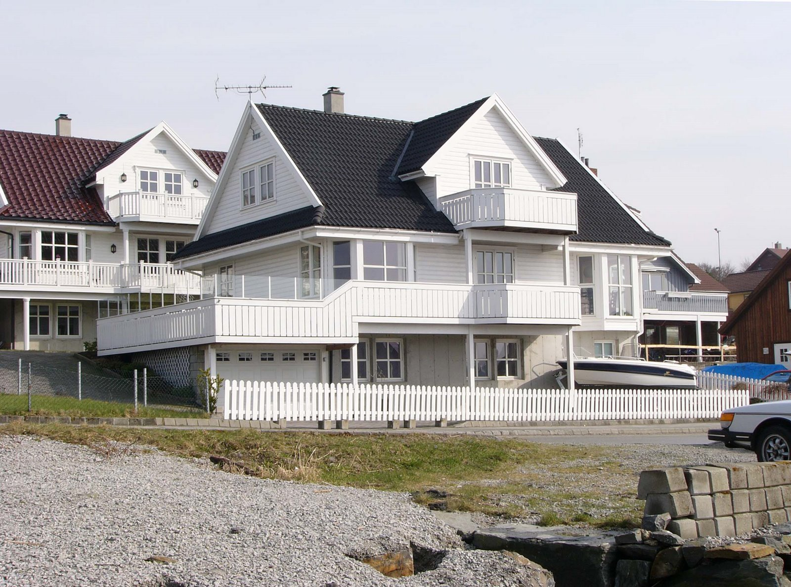 Nice+house+at+hundvã¥g