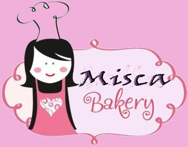 misca onlinebakery