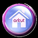 Forró Cristal no Orkut