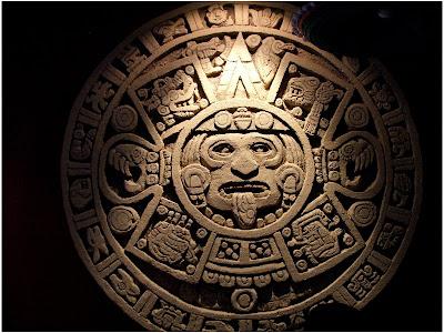 http://3.bp.blogspot.com/_0LGd5W4fng4/SF7ONVz56UI/AAAAAAAAAW0/0iPK-yrs4-o/s400/calendario+azteca+en+madrid.jpg