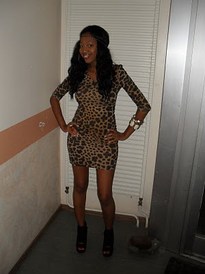 fell out long-distance ebony big areolas the net for