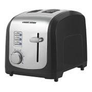 Kohl's sale toaster
