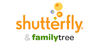 shut fam logo Shutterfly: free photo book