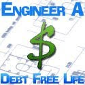 Engineer a Debt Free Life