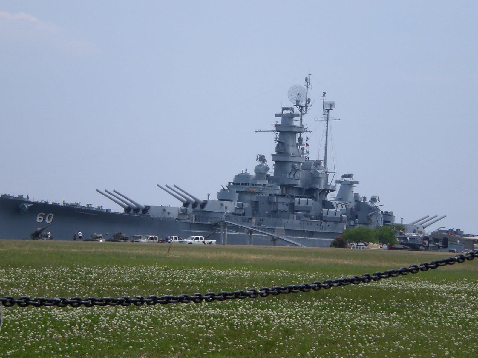 sweet home alabama uss alabama battleship memorial park. Black Bedroom Furniture Sets. Home Design Ideas