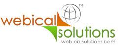 webicalsolutions.com