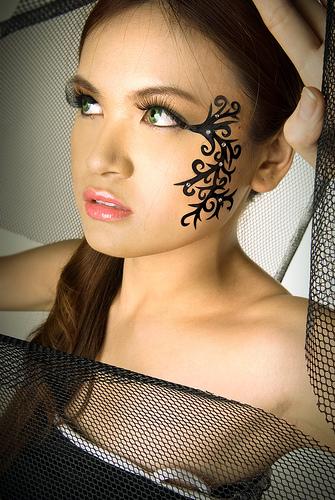 cute tattoo designs. cute tattoo designs.