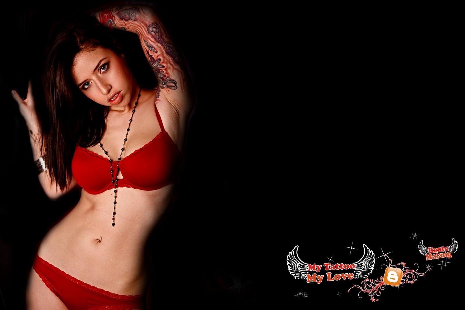 http://3.bp.blogspot.com/_0LM615GvXGs/TQnAIFuUlGI/AAAAAAAAAao/wTHzW-CKRus/s1600/Popular+My+Tattoo+My+Love.jpg