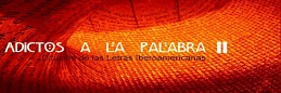 Letras Iberoamericanas II