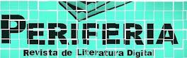 Revista de literatura del BioBio